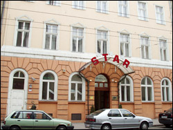 Hotel reservation in star hotel, star hotels Budapest, star hotels hungary