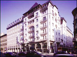 Atlas hotel Budapest, atlas hotel hungary, booking in atlas hotel